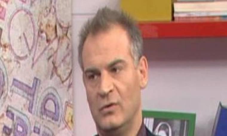 Τάσος Γιαννόπουλος: Τι είπε για τον Νίκο Μουτσινά;