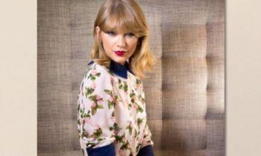 Η Taylor Swift δεν άντεξε και λύγισε επί σκηνής. Δείτε τι συνέβη