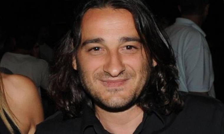 Χαραλαμπόπουλος: «Δεν νομίζω ότι έχω και πολύ ενδιαφέρον»