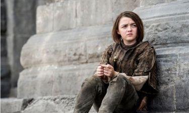 Valar morghulis… Το 2ο επεισόδιο του 5ου κύκλου του Game of Thrones πάλι μας ξενύχτησε…