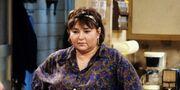 Συγκλονιστική εξομολόγηση ηθοποιού: Χάνει την όρασή της, αλλά τη βοηθά η μαριχουάνα