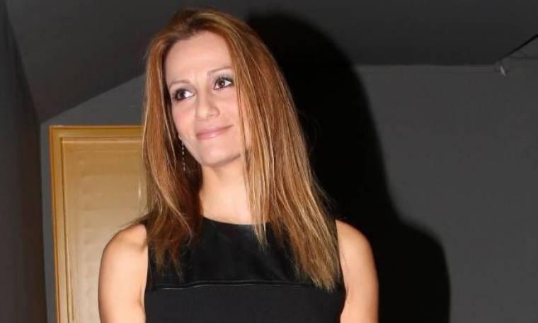 Δέσποινα Ολυμπίου: «Έχω δεχτεί σεξουαλική παρενόχληση»