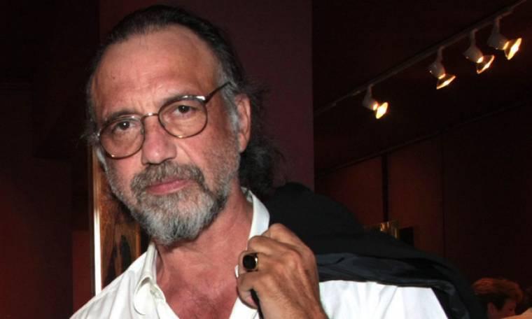 Άρης Τερζόπουλος: «Τα έχασα όλα, βρήκα όμως τον εαυτό μου»
