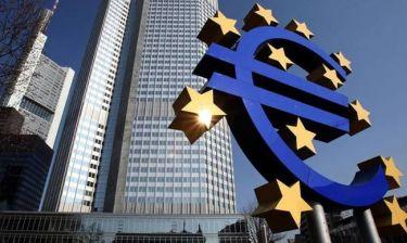 Η ΕΚΤ αύξησε τη χρηματοδότηση τον ELA κατά 1,5 δισ. ευρώ