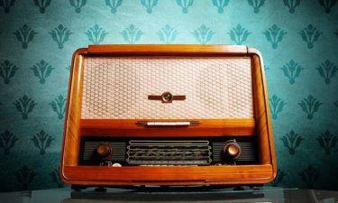 Η Νoρβηγία κλείνει πρώτη το διακόπτη των FM