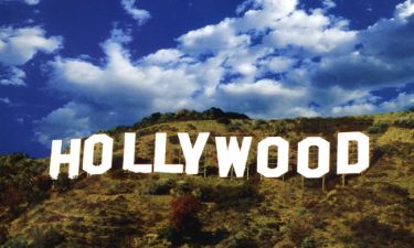 Νέο βιβλίο «καίει» το Hollywood
