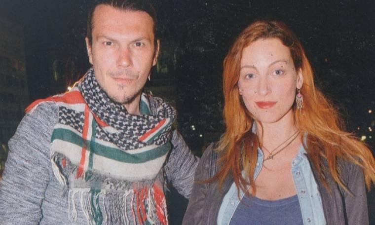 Βανέσσα Αδαμοπούλου-Ιωάννης Παπαζήσης: Γονείς σε τρεις μήνες!