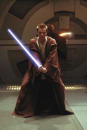 Star Wars! Οι επικές ταινίες έρχονται στα Novacinema και μένουν στην ταινιοθήκη σας!