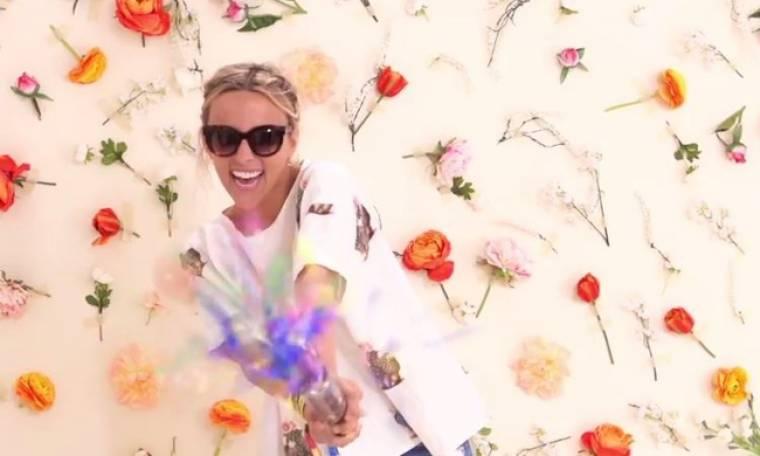 6+1 trends που εντοπίσαμε στο Coachella και θα φορέσουμε όλο το καλοκαίρι!