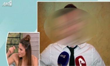 Για πρώτη φορά Έλληνας ηθοποιός δηλώνει πως… δεν του αρέσει ο Μίκης Θεοδωράκης!