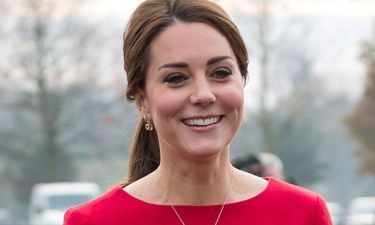 Kate Middleton: Αυτά είναι τα στοιχήματα που δίνουν και παίρνουν τις τελευταίες ώρες!