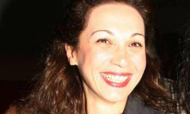 Άννα Μιχαήλου: «Ήμουν πιο φτωχή πριν τον ερχομό της κόρης μου»