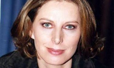 Αλεξάνδρα Παυλίδου: Ο λόγος που «εξαφανίστηκε» από τη δημοσιότητα και η ζωή της σήμερα