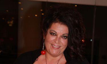 Μαρία Εκμεκτσίογλου: «Οι μισές Τουρκάλες είναι ερωτευμένες με τον Τσίπρα»