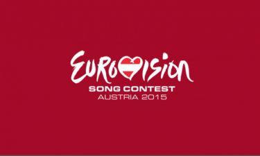 Έτσι θα είναι η τελετή έναρξης στην Eurovision