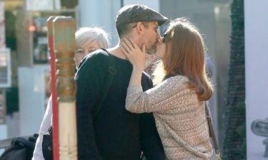 O επόμενος μυστικός γάμος του Hollywood μόλις «ξεσκεπάστηκε»!