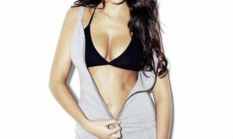 Αυτή είναι η πιο sexy γυναίκα στον κόσμο!