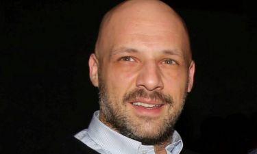 Νίκος Μουτσινάς: Τι λέει για την τηλεοπτική του απουσία μετά από πέντε χρόνια καθημερινής εκπομπής