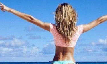 Το καλοκαίρι έφτασε! Χάστε κιλά με την πιο ισορροπημένη διατροφή