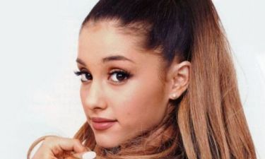 H Ariana Grande -τώρα- είναι κούκλα: Δείτε όμως πώς ήταν πριν μερικά χρόνια!
