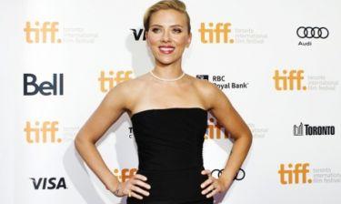 Ζώδια και Αστέρια: Τι αποκάλυψε η Τοξοτίνα, Scarlett Johansson;