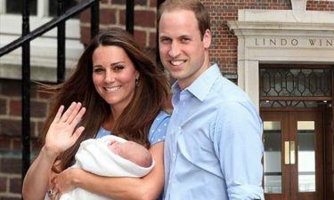 Middleton-William: Η φωτογραφία στο twitter που «άναψε» φωτιά