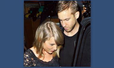 Swift- Harris: Η φωτογραφία που επιβεβαιώνει ότι είναι μαζί