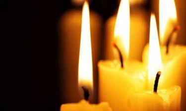 Τραγωδία στο Ηράκλειο: Πέθανε ανήμερα του μνημοσύνου του γιου του