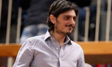 Δ. Γιαννακόπουλος: «Να τιμωρηθεί τώρα ο Σπανούλης»