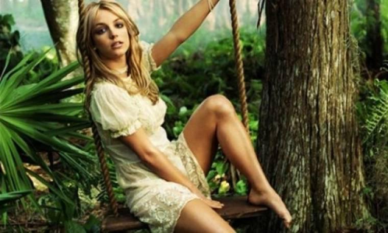 Μα τόσο μίσος; Τέτοια συμπεριφορά από τη Britney Spears δεν την περιμέναμε