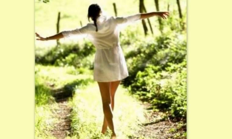 Έχεις συχνά το αίσθημα έλλειψης ισορροπίας; 5 πράγματα που αποκαλύπτει για την υγεία σου!
