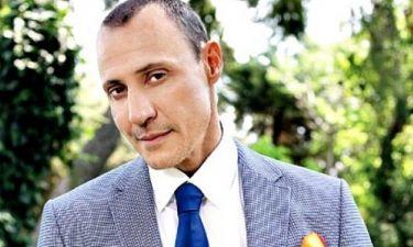 Κλέων Γρηγοριάδης: Αποκαλύπτει τι θα γίνει με τον «Πρίγκιπα»