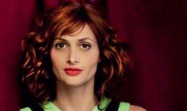 Μαρία Κωνσταντάκη: «Αυτή η κίνηση δημιουργεί ερωτηματικά…»