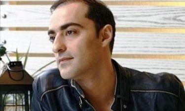 Θανάσης Αλεύρας: «Πολλές φορές ήθελα να πάρω ένα αεροπλάνο και να φύγω»