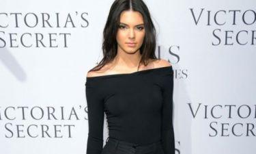 Έχουμε το γυμνό ντοκουμέντο: Δείτε τη φωτό που η Kendall Jenner αναγκάστηκε να διαγράψει!