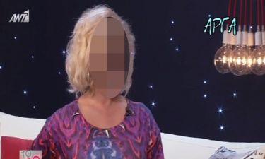 Ηθοποιός αποκαλύπτει πως έχει κάνει σεξ σε… κομβικό σημείο της Εθνικής Οδού!
