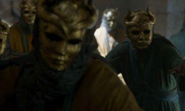 Αυτό το τριήμερο ήθελε το Game of Thrones του – θα μνημονεύουμε κάθε φορά τα κανάλια nova cinema!