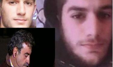 Βόμβα στην υπόθεση Γιακουμάκη. Γιώργος Βιδιαδάκης: «Αυτοί σκότωσαν τον Βαγγέλη μας» (Nassos blog)