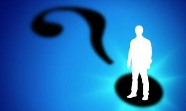 Ο γόνος, το εξώγαμο, η σύζυγος και οι απειλές