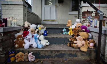 Παιδοκτόνοι: Δέκα υποθέσεις που σοκάρουν! (photos)