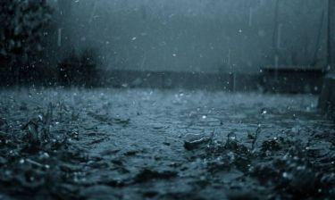ΕΜΥ: Έκτακτο δελτίο επιδείνωσης καιρού – Πού θα «χτυπήσει» η κακοκαιρία