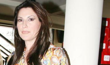 Ειρήνη Νικολοπούλου: «Έκανα πολλά χειρουργεία στη ζωή μου»