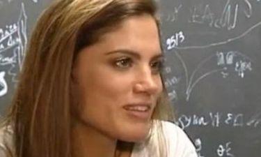 Μαίρη Συνατσάκη: Τελικά μεσολάβησε ώστε να τα ξαναβρούν Λιάγκας – Ουγγαρέζος;