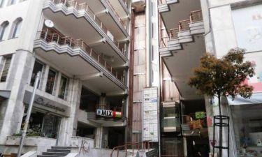 Ξάνθη: Βουτιά θανάτου για νεαρό από τον 4ο όροφο πολυκατοικίας