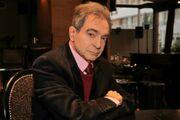 Σοκάρει η αποκάλυψη Έλληνα τραγουδιστή: «Δέχτηκα απόπειρα βιασμού»