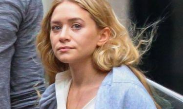 Mα τι της συμβαίνει; Η σπάνια ασθένεια από την οποία πάσχει η Ashley Olsen