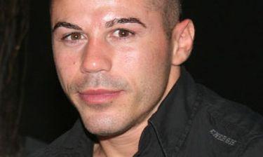 Μιχάλης Ζαμπίδης: Γιατί αποφάσισε να σταματήσει;