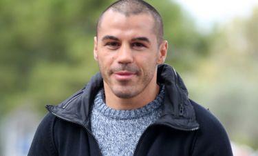 Μιχάλης Ζαμπίδης: «Άξιζε το ταξίδι του πρωταθλητισμού»