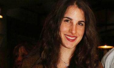 Παυλίνα Βουλγαράκη: «Σε αυτή τη φάση καμία ημέρα μου δεν είναι ίδια με την άλλη»