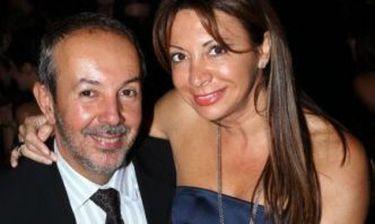 Γιάννης και Σοφία Κούστα: Στα δικαστήρια για 180 εκατ. ευρώ!
